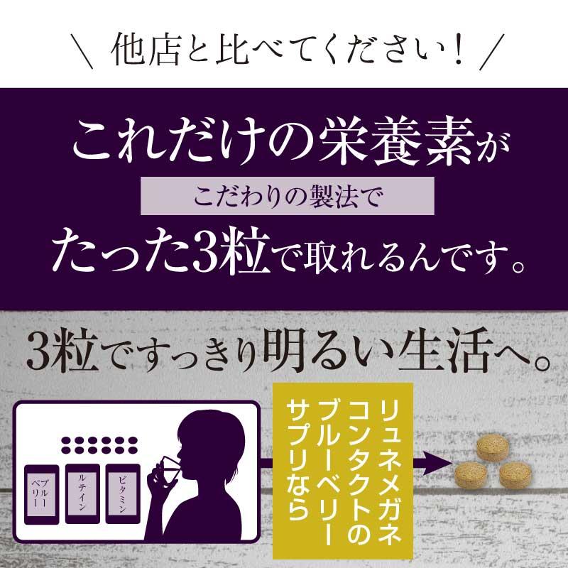 ブルーベリー (約12ヵ月分)  ルテイン ・ ビタミンB12.B1.B6配合。<br>(90粒入/1袋 約1ヵ月分) 新聞・読書がお好きな方に。<br>パソコンやスマホの使用が多い方。