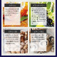 食べるブルーベリー ルテイン ビタミンB12.B1配合。(90粒入/×3袋 約3ヵ月分)<br>おやつ感覚で食べる新感覚のサプリメント。<br>パソコンやスマホの使用が多い方。