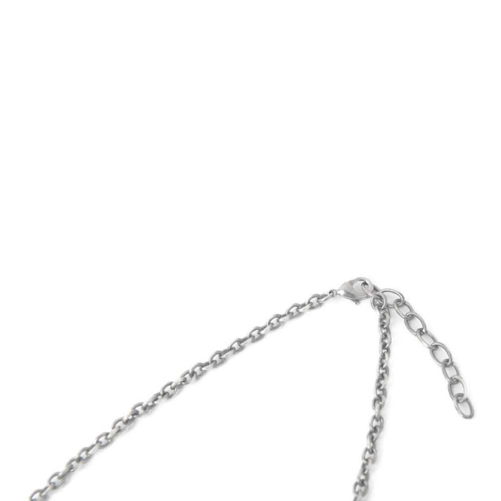 ネックレス ペンダントネックレス スペイン製 レディース フラワー 花 カラフル 古美色 クララビジュ I