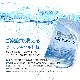 ブラックフォーマル 夏用 洗える レディース ワンピース 喪服 礼服 授乳 マタニティ対応 2928981bo