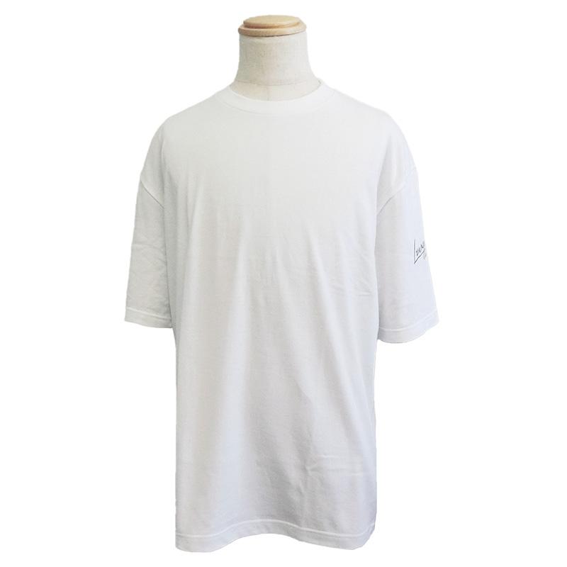 ビッグTシャツ -HOLIDAY-