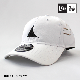 NEW ERA 9FORTY Perforated Performance Cap