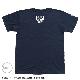 【予約商品】トルエーラ柏 選手キャラクターTシャツ(ネイビー)