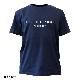 栃木シティ KEEP DISTANCE Tシャツ
