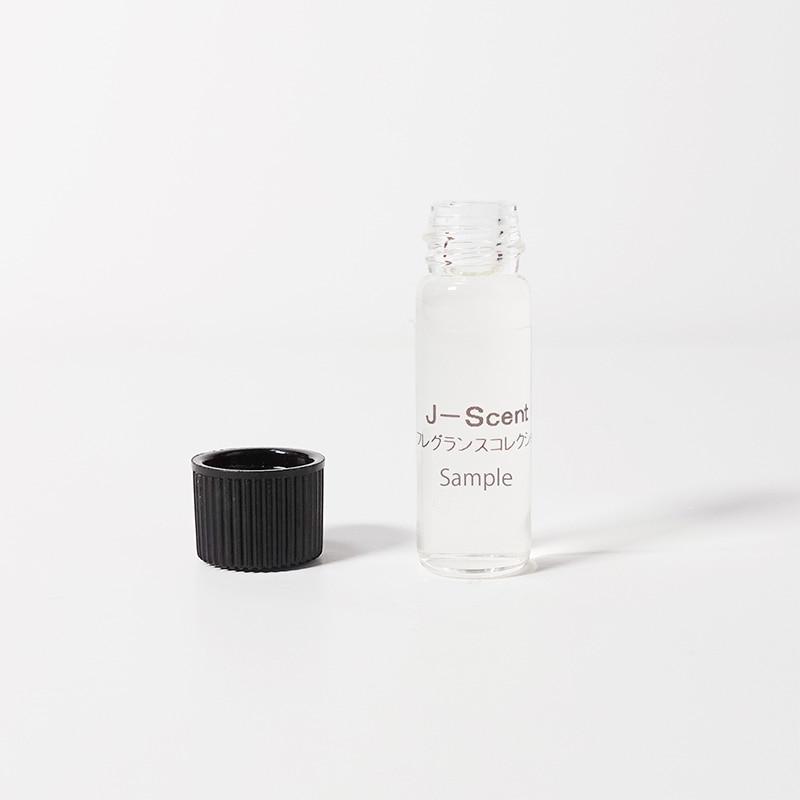 【送料無料】和肌、はちみつとレモン、花街 / サンプル3本セット W10〜12