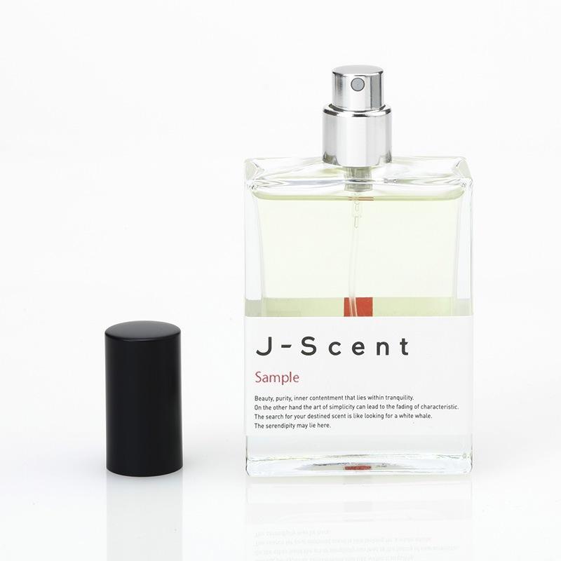 W17 恋雨 / Koiame   オードパルファン【新発売】