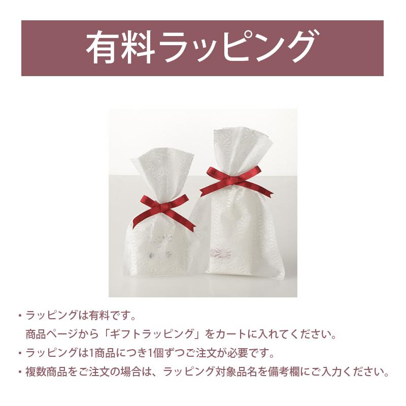 J-Scent ソリッドパフュームセット 3rd anniversary 【祝3周年 限定品】