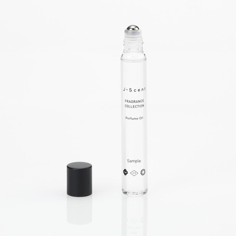 W11 はちみつとレモン / Honey & Lemon   ◆パフュームオイル