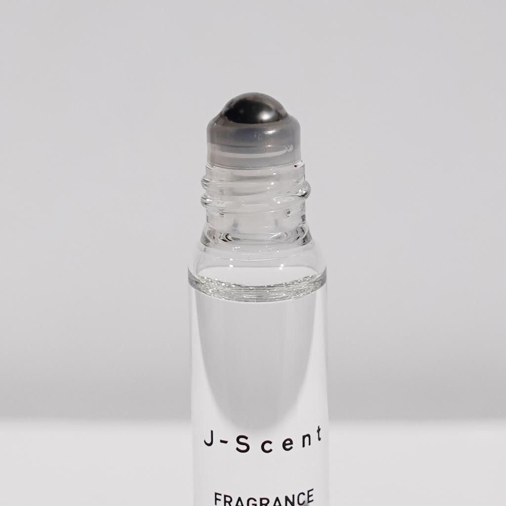 【送料無料 おそろセット】W02 沈香 / Agarwood ◆香水とパフュームオイル のお得な限定セット