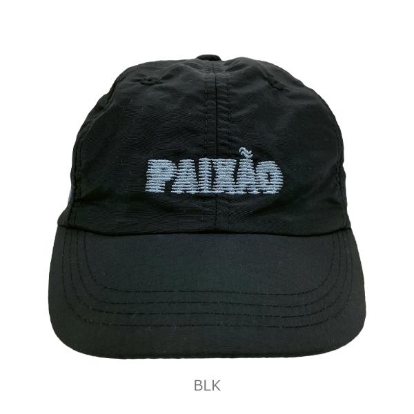 【SALE】LUZ e SOMBRA Jr PX MESH CAP