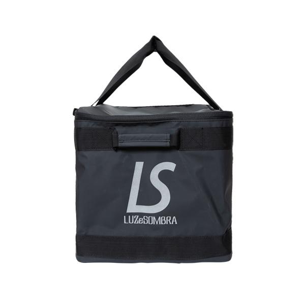 【SALE】LUZ e SOMBRA LS CONTAINER BAG S.S