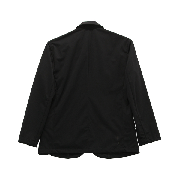 LUZ e SOMBRA LTT GELANOTS TAILORED JACKET