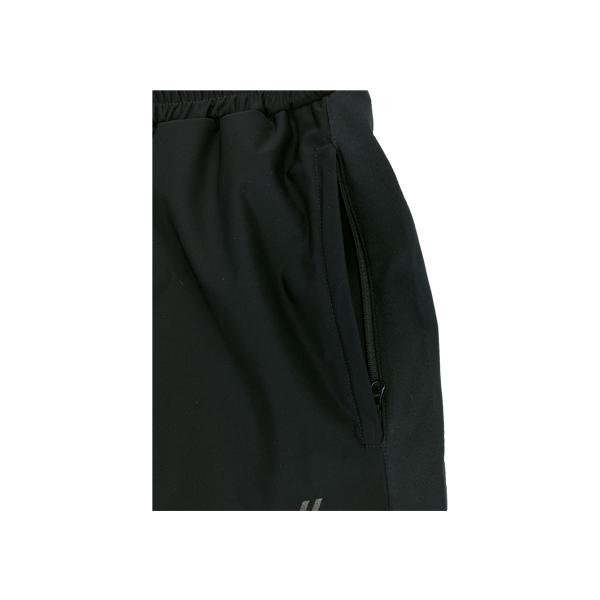 LUZ e SOMBRA LTT GELANOTS JUST TIGHT LONG PANTS