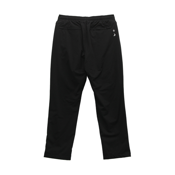 LUZ e SOMBRA LTT GELANOTS TAPERED LONG PANTS