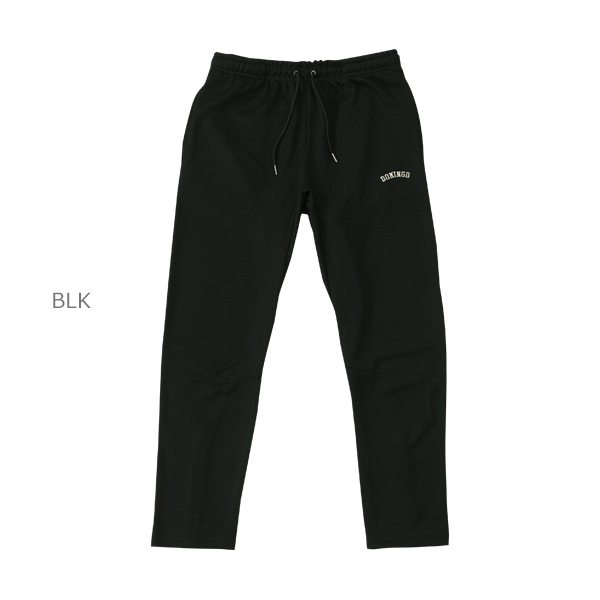 ANKLE CUT JERSEY PANTS