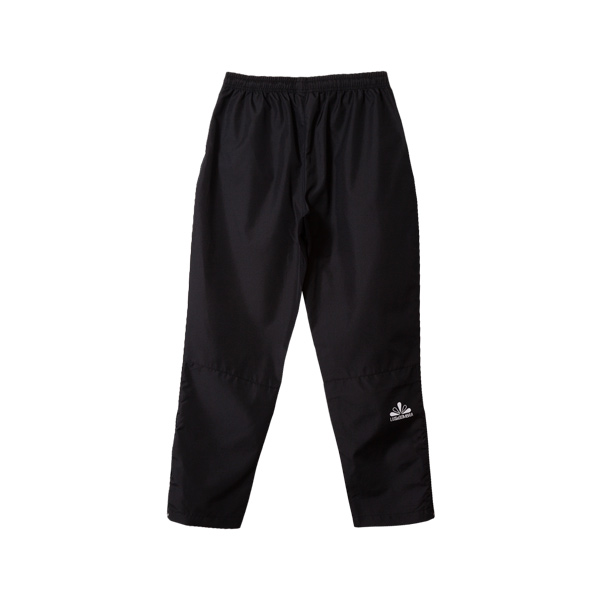 LUZ e SOMBRA Jr STANDARD PISTE LONG PANTS