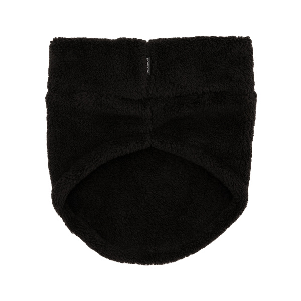 【SALE】FLEECE NECK WARMER