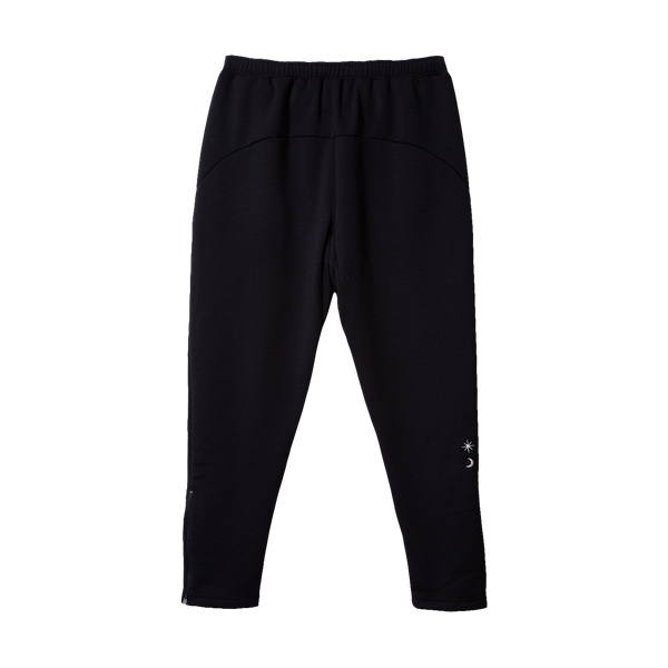 LUZ e SOMBRA P100 STRETCH SWEAT LONG PANTS