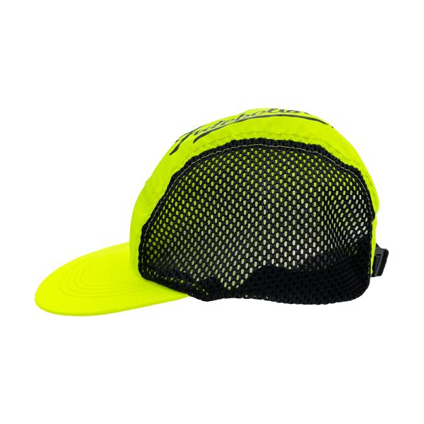 LUZ e SOMBRA FD MESH CAP