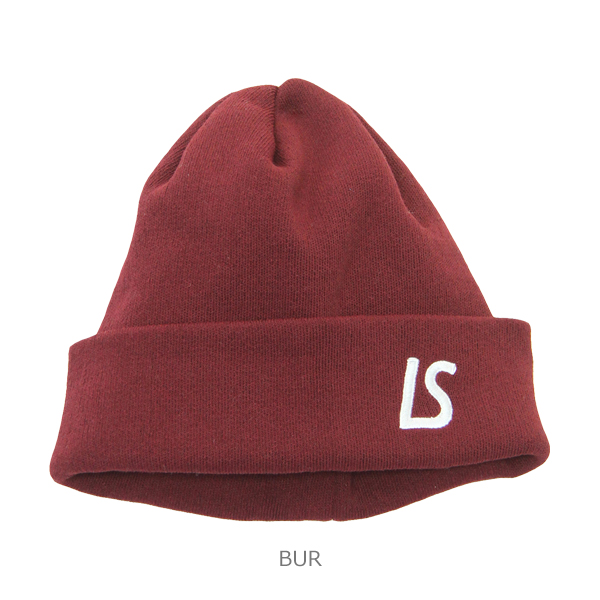 LUZ e SOMBRA DOUBLE DRY X KNIT HAT