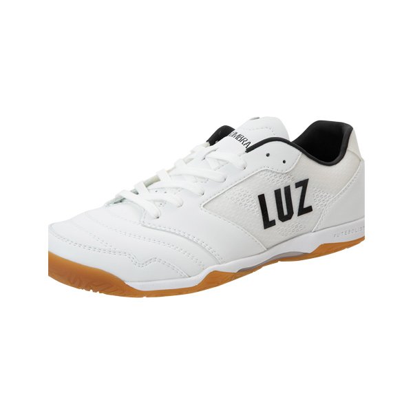 LUZeSOMBRA AXIS-1 (IN) WHT