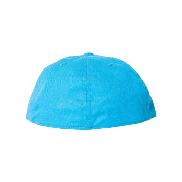 【SALE】LUZ e SOMBRA LS FLAT CAP