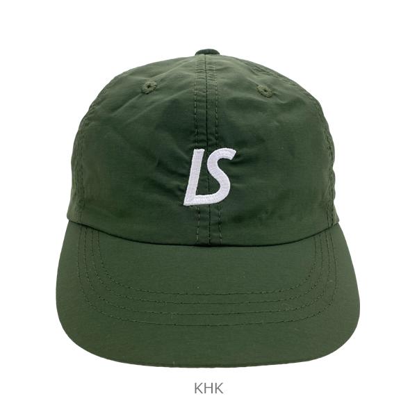LUZ e SOMBRA Jr LS B-SIDE CAP