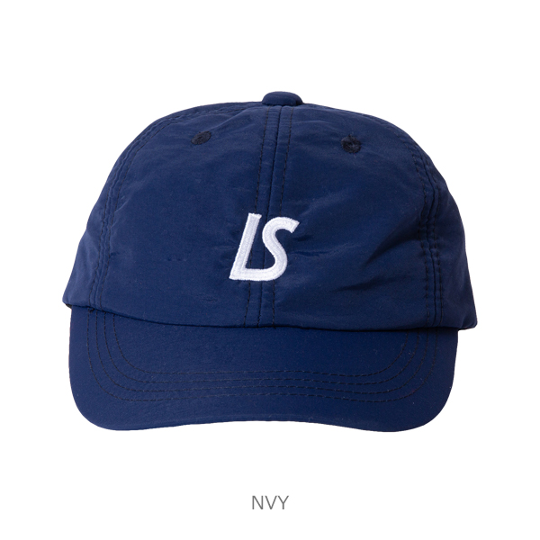 LUZ e SOMBRA Jr LS B-SIDE CAP