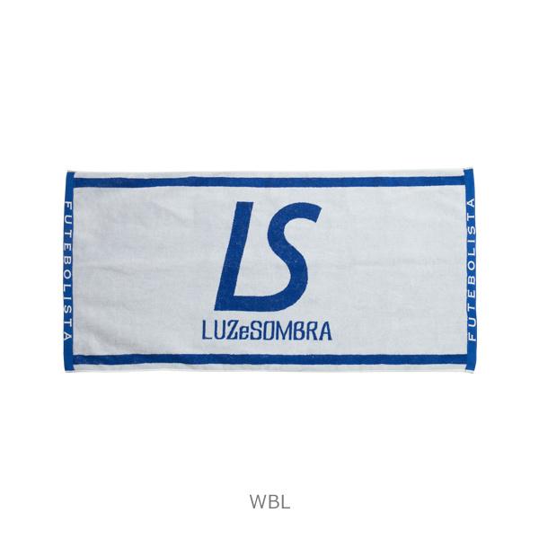 【SALE】LUZ e SOMBRA LUZeSOMBRA BATH TOWEL