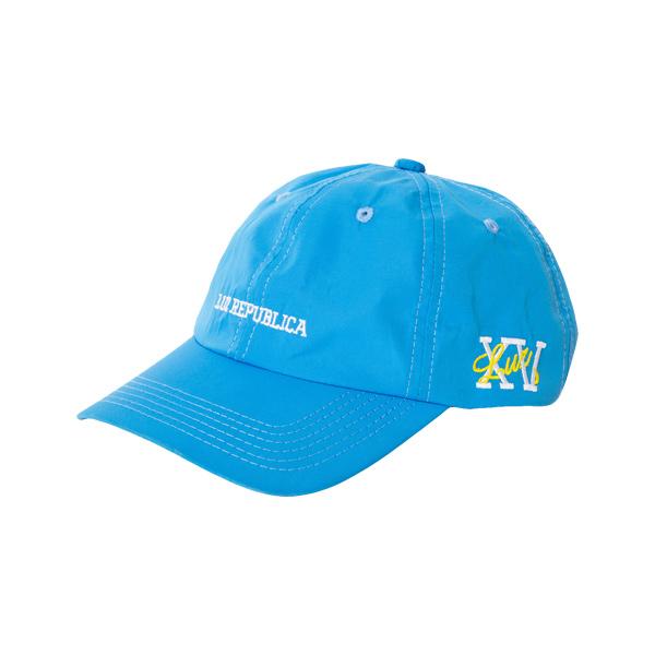 LUZ e SOMBRA LUZ REPUBLICA CAP