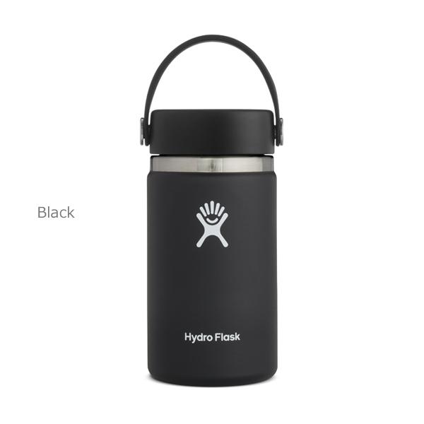 Hydro Flask HYDRATION 12oz Wide Mouth