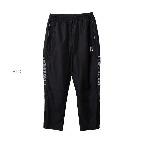 【SALE】LUZ e SOMBRA MESH PISTE LONG PANTS