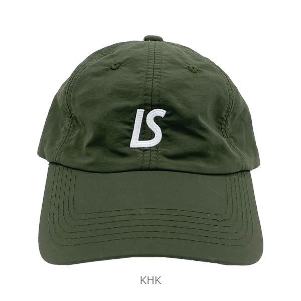 LUZ e SOMBRA LS B-SIDE CAP