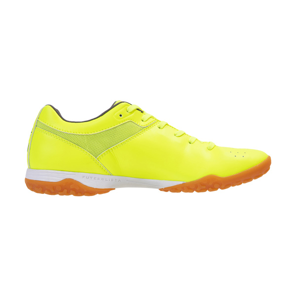 【SALE】LUZ e SOMBRA COMBINATION TF NEONYL