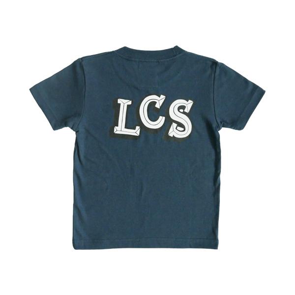 Jr LCS T-SHIRT