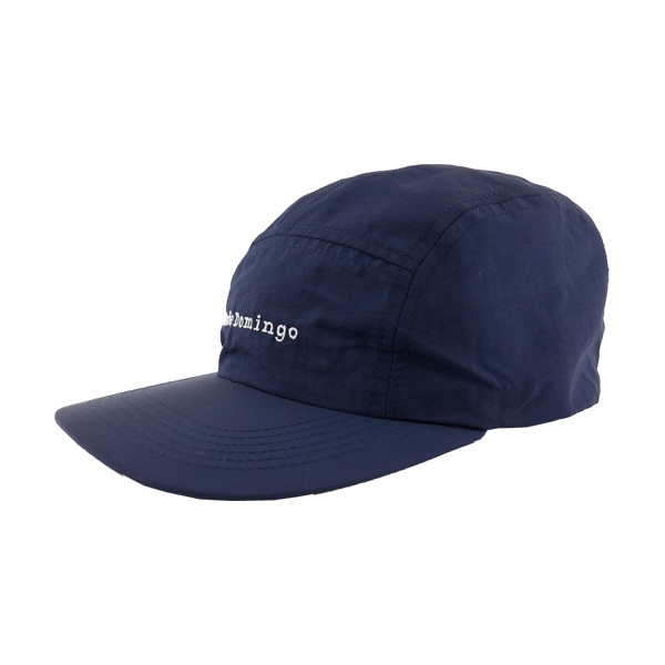 DOMINGO NYLON JET CAP
