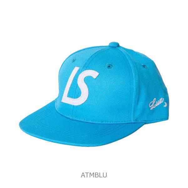 LUZ e SOMBRA Jr LS FLAT CAP