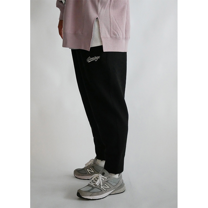 LCS HEAVY RIB SWEAT PANTS