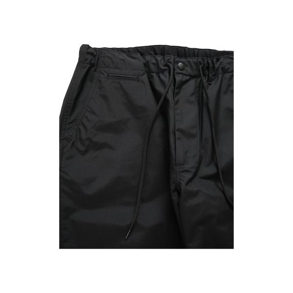 【SALE】ACTIVE HARD SHELL PANTS