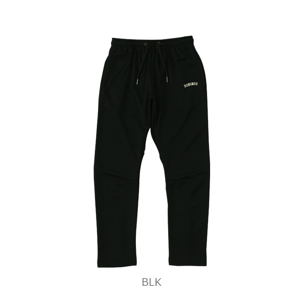 Jr ANKLE CUT JERSEY PANTS