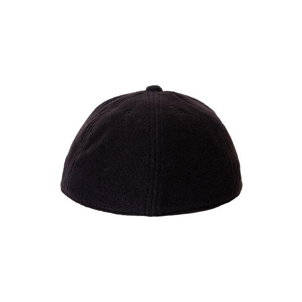 LUZ e SOMBRA LZSB FLEECE CAP