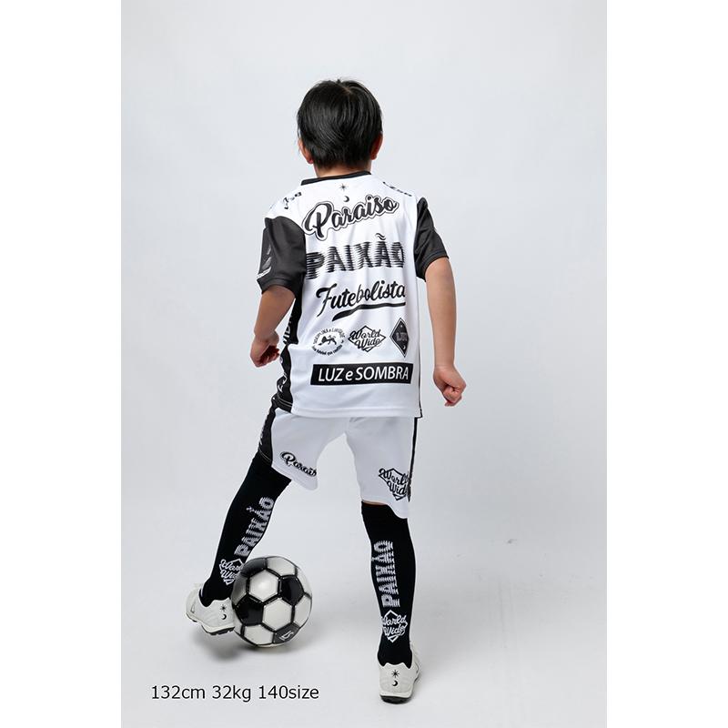 【SALE】LUZ e SOMBRA Jr PX PRA-PANTS