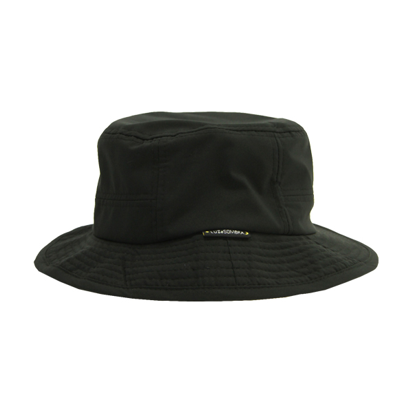 LUZ e SOMBRA TWM STRETCH TAFTA SAFARI HAT
