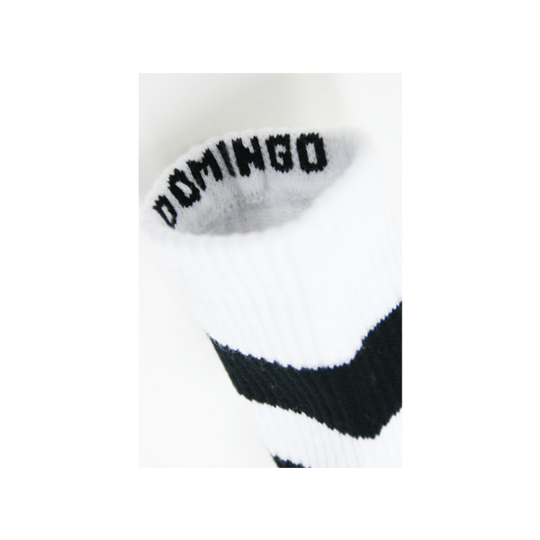 Jr DOMINGO LINE SOX
