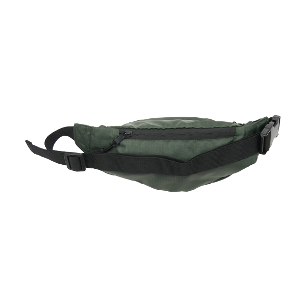 DOMINGO POLY WAIST BAG