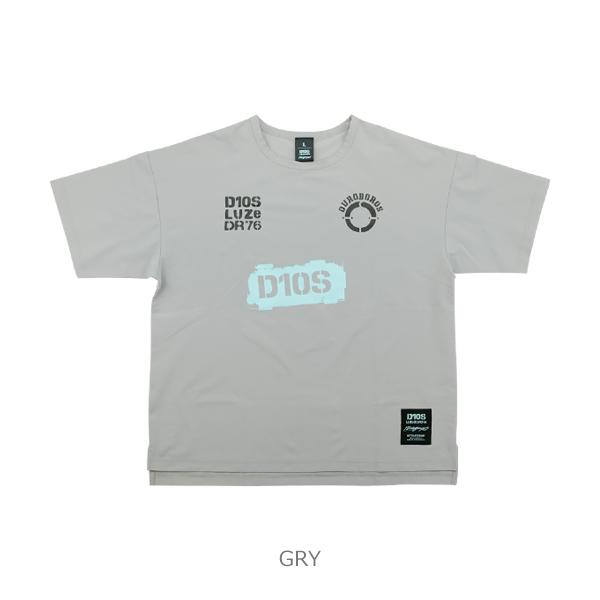 """LUZ e SOMBRA DR76 """"Dios"""" primeflex pra shirt"""