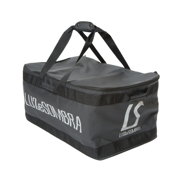 【SALE】LUZ e SOMBRA LS CONTAINER BAG