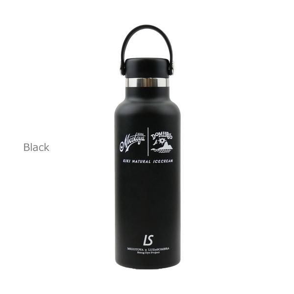 MICOTOYA×DOMINGO Hydro Flask
