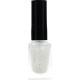 C416 Nail Polish  / Sweet White