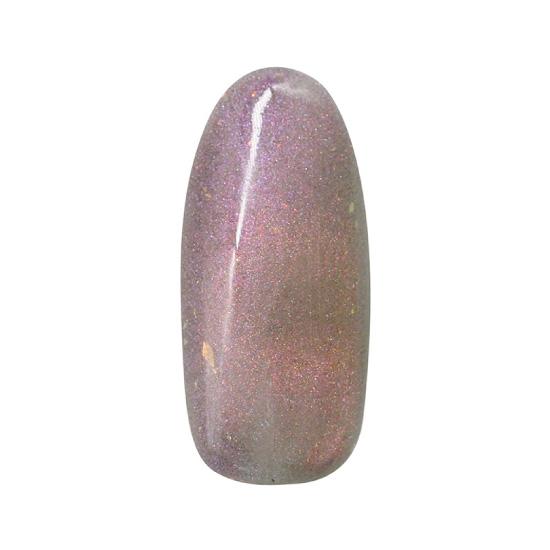 C842 MGEL Magnet Gel